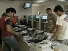 Em Açailândia, 72.520 eleitores estão aptos a votar no domingo (7)