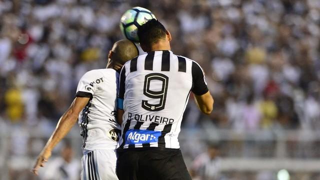 rib0500 De como o Santos e o Grêmio ajudam o Timão