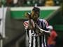 Dependência? Gringos marcam 7 dos 11 gols brasileiros na rodada da Liberta