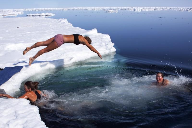 Canal OFF tem programao especial de inverno (Foto: Divulgao)