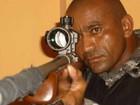 Traficante confessa a autoria da morte de cabo 'Pet', em Belém