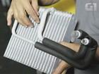Sine de Cacoal, RO, oferece 7 vagas de emprego nesta sexta-feira, 16