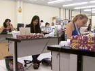 CPAT Campinas oferece 102 vagas de emprego com salários até R$ 3,2 mil