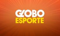 Confira os vídeos do Globo Esporte (Arte/TV Globo)