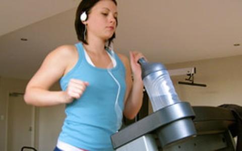 Doenças cardiovasculares em mulheres: como prevenir