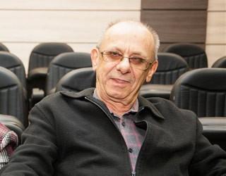 Armando Bom Exemplo Maringá (Foto: Divulgação/RPC TV)