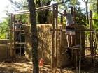 Feira da Sustentabilidade reúne 50 atividades gratuitas em Piracicaba