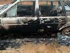 Fazendeiro e policiais acusados de matar dois jovens podem ir a Júri