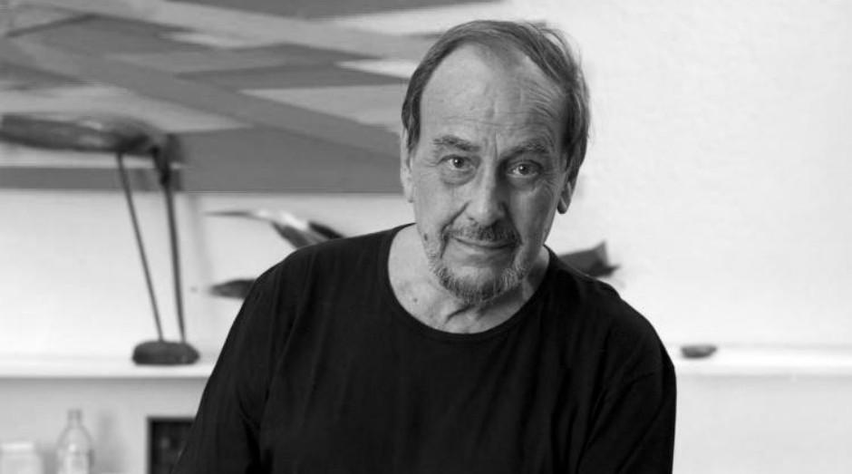 José Zaragoza, DPZ (Foto: Divulgação)