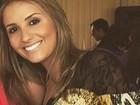 Suspeito confessou que matou universitária no RS para roubar carro