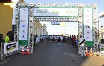 Abertas inscrições para a Corrida e Caminhada Esperança em Cuiabá