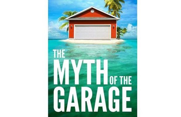 Myth (Foto: Divulgação)