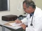 São José dos Campos abre concurso para contratação de 35 médicos