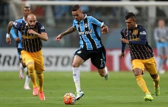 Quinta de convocação da Seleção, Libertadores e NBA na tela do SporTV