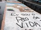 Veja o que vai funcionar no Rio durante o feriado de Corpus Christi