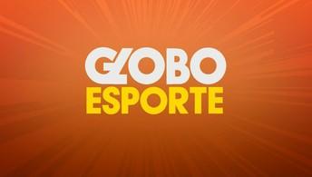 Veja a íntegra do Globo Esporte desta segunda