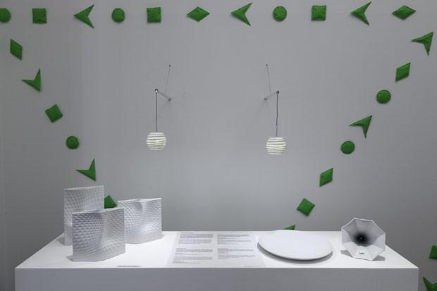 dialogo-design-polonia-brasil-10 (Foto: Renato Parada / divulgação)