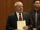 Pedro Corrêa faz delação premiada e cita diversos políticos como corruptos