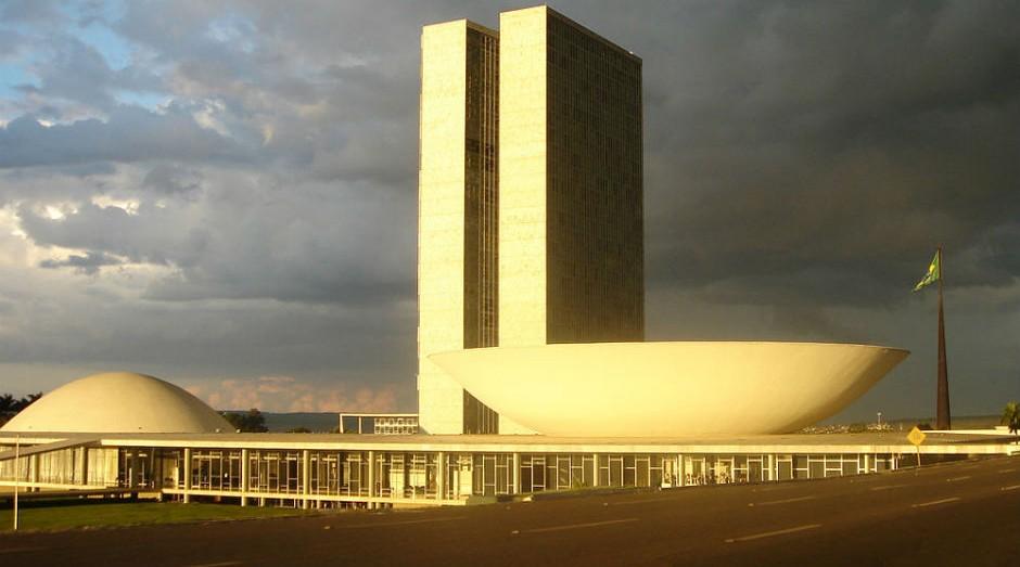 Conclusão da votação da proposta no Senado deve sair na próxima semana (Foto: Mario Roberto Durán Ortiz / Wikimedia Commons)