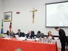 Isenção de IPTU a portadores de Aids ou câncer é aprovado em 2ª discussão