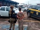 Integrante de grupo que dava golpe em locadoras de carros é presa na BA