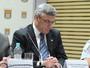 Gaciba questiona análise pública de polêmicas da arbitragem pela CBF