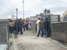 Mãe e filhos mortos em condomínio no RJ são sepultados em Formiga