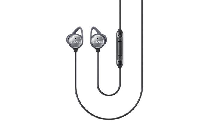 Fone Level In ANC promete áudios sem ruídos externos (Foto: Divulgação/Samsung)