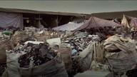 Países exportam lixo eletrônico para se livrar do problema