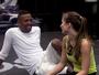 'Dança dos Famosos': cantada de Nego do Borel em bailarina é motivo de risadas na web