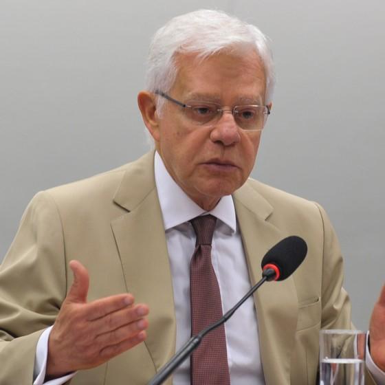 Moreira Franco (Foto: Antonio Cruz/Agência Brasil)