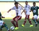 Após vitória heroica, jogadores do Flu valorizam entrega do grupo em Goiás