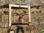 Clube Rural deste domingo (21) vai mostrar reserva ambiental em Caxingó