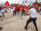Dilma receberá comitiva do MST nesta quinta-feira, diz ministro
