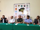 Forças Armadas usarão 6 mil homens para erradicar mosquito na Bahia