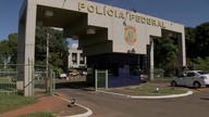 Agnelo Queiroz e José Roberto Arruda permanecem na Superintendência da PF