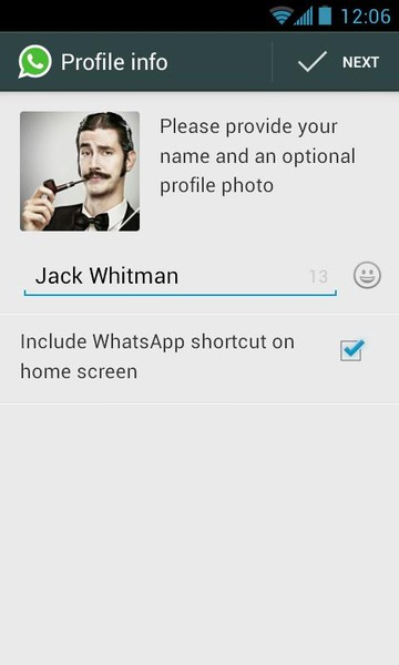 spy whatsapp 2014 apk ios
