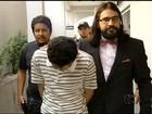 Homem é condenado a 14 anos de prisão pela morte de Tone Ramos