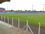 Três jogos marcam domingo no Campeonato Sul-Mato-Grossense