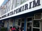 Comando da Prefeitura de Itapemirim vai parar na delegacia