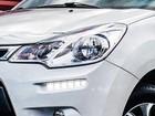 Após polêmica, polícia rodoviária do RS aceita luz de LED como farol baixo