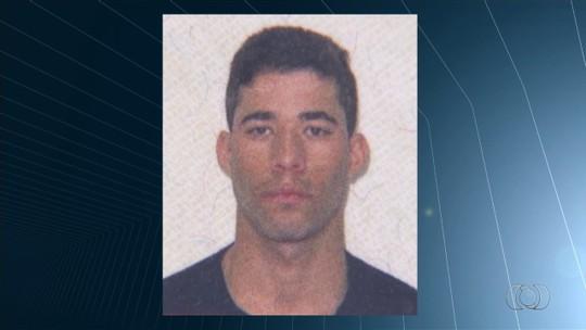 Gerente de lanchonete morto em assalto não reagiu, diz cunhado