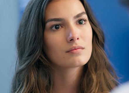 Luciana manda a real pra Luan: 'Eu não tenho como te perdoar'