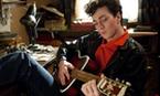 Dia Mundial do Rock: Filmes sobre roqueiros