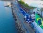 FOTOS: Ironman Fortaleza encerra temporada brasileira
