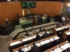 Câmara de Uberlândia aprova projeto de recuperação fiscal na cidade
