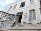 Casa da Cultura de Araraquara,SP, realiza seleção de projetos para 2016