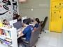 Jovens estão insatisfeitos com sistema corporativo atual, diz estudo