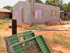 Funai e MPF pedem retirada de posseiros de área xavante em MT