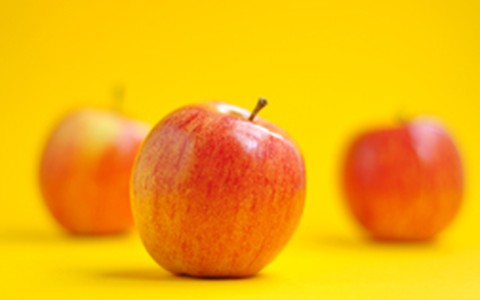 Dieta: saiba como substituir alimentos